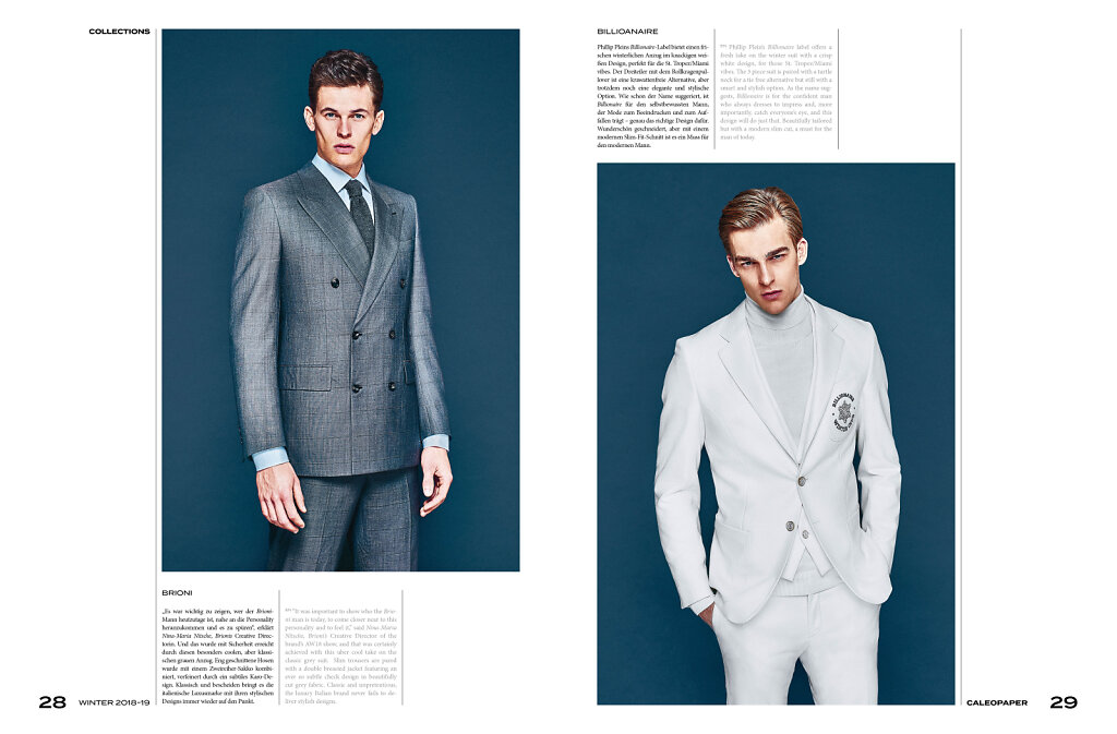 26-31-Felix-Bernason-Suit-up2.jpg