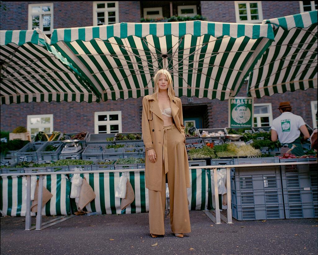 Farmers-market-12.jpg